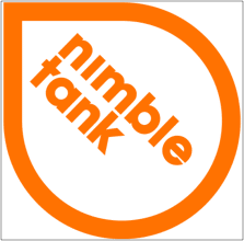 NimbleTank