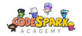 codespark jobs
