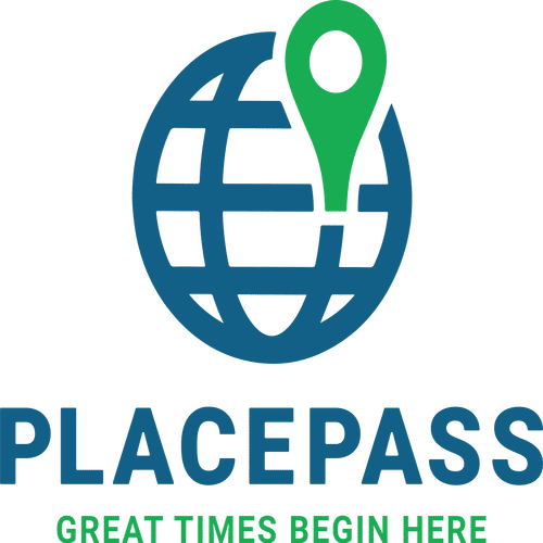 PlacePass