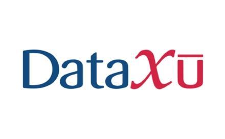Dataxu, Inc.