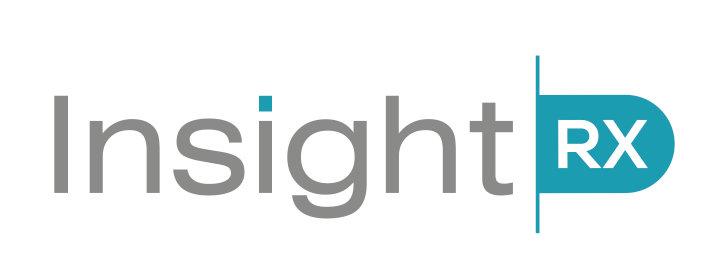 InsightRX