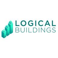 Logical Buildings