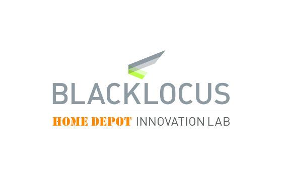 BlackLocus
