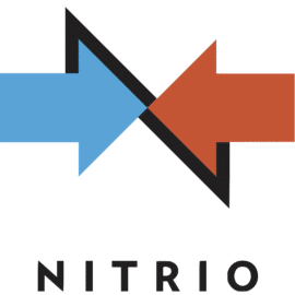 Nitrio