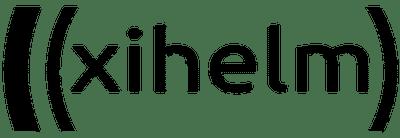 Xihelm Limited