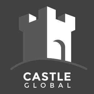 Castle Global