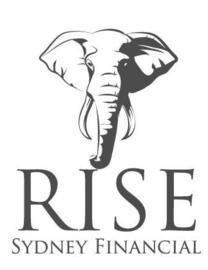Rise Sydney