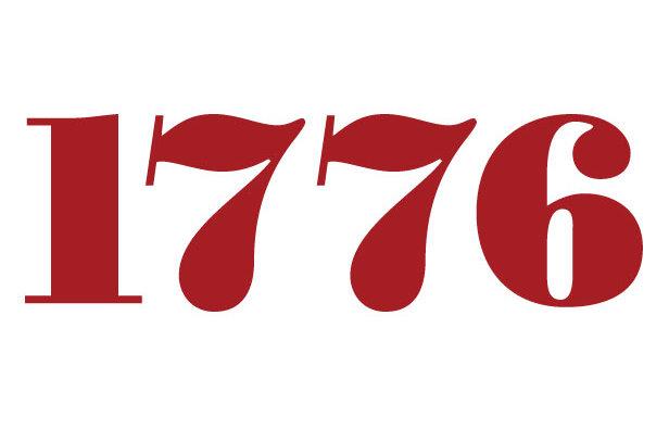 1776 Global, Inc. Pbc