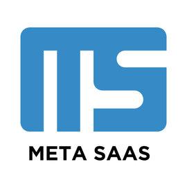 Meta SaaS