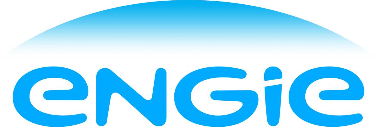 Engie Information et Technologies