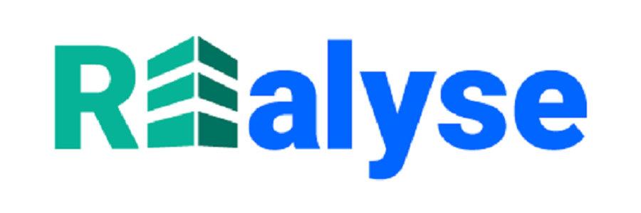REalyse