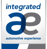 Integrated Automotive Experience
