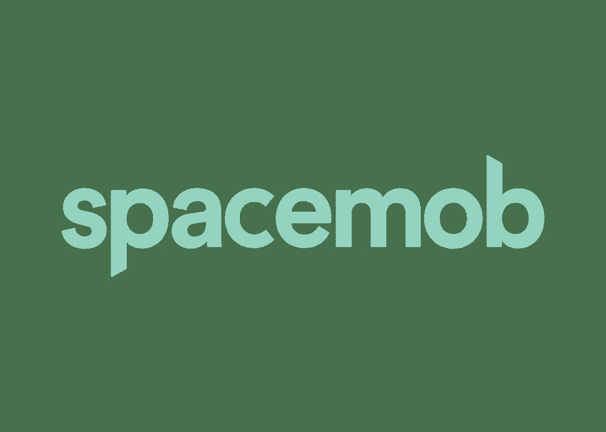 Spacemob Pte Ltd