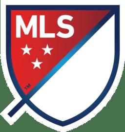 Major League Soccer, L.L.C.