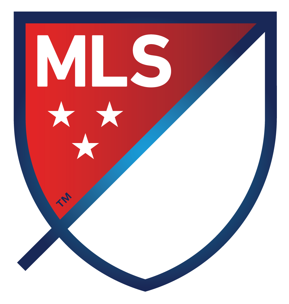 Major League Soccer, L.L.C.