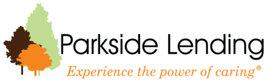 Parkside Lending, LLC