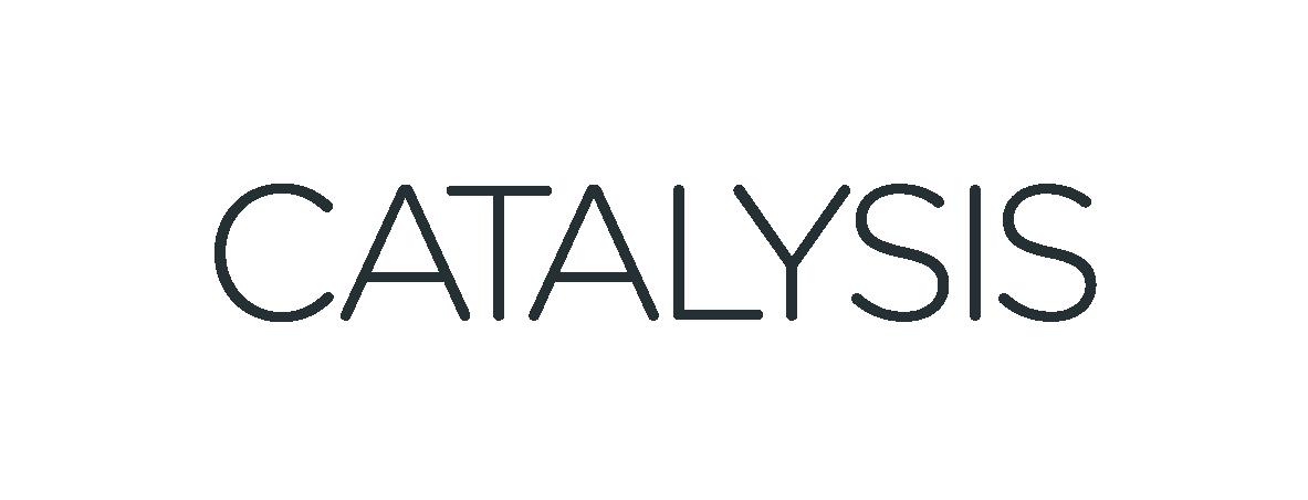 Catalysis Communications Ltd