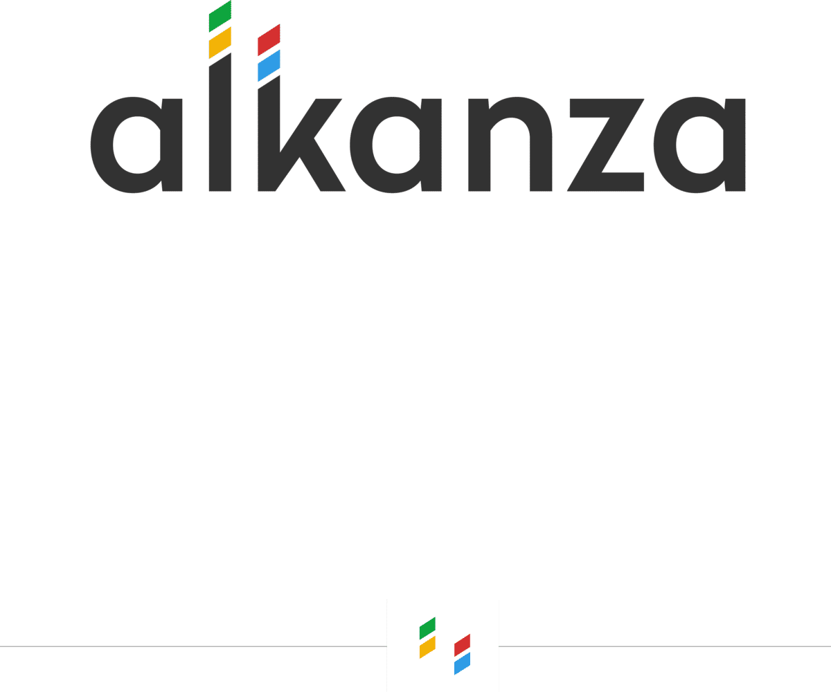 Alkanza Inc.