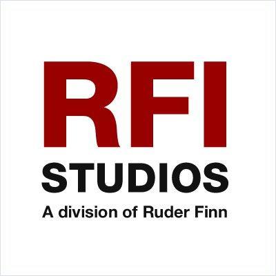 RFI Studios