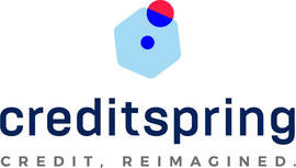 Creditspring