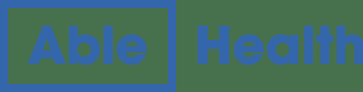 Able Health Inc.