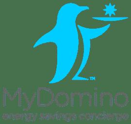 MyDomino