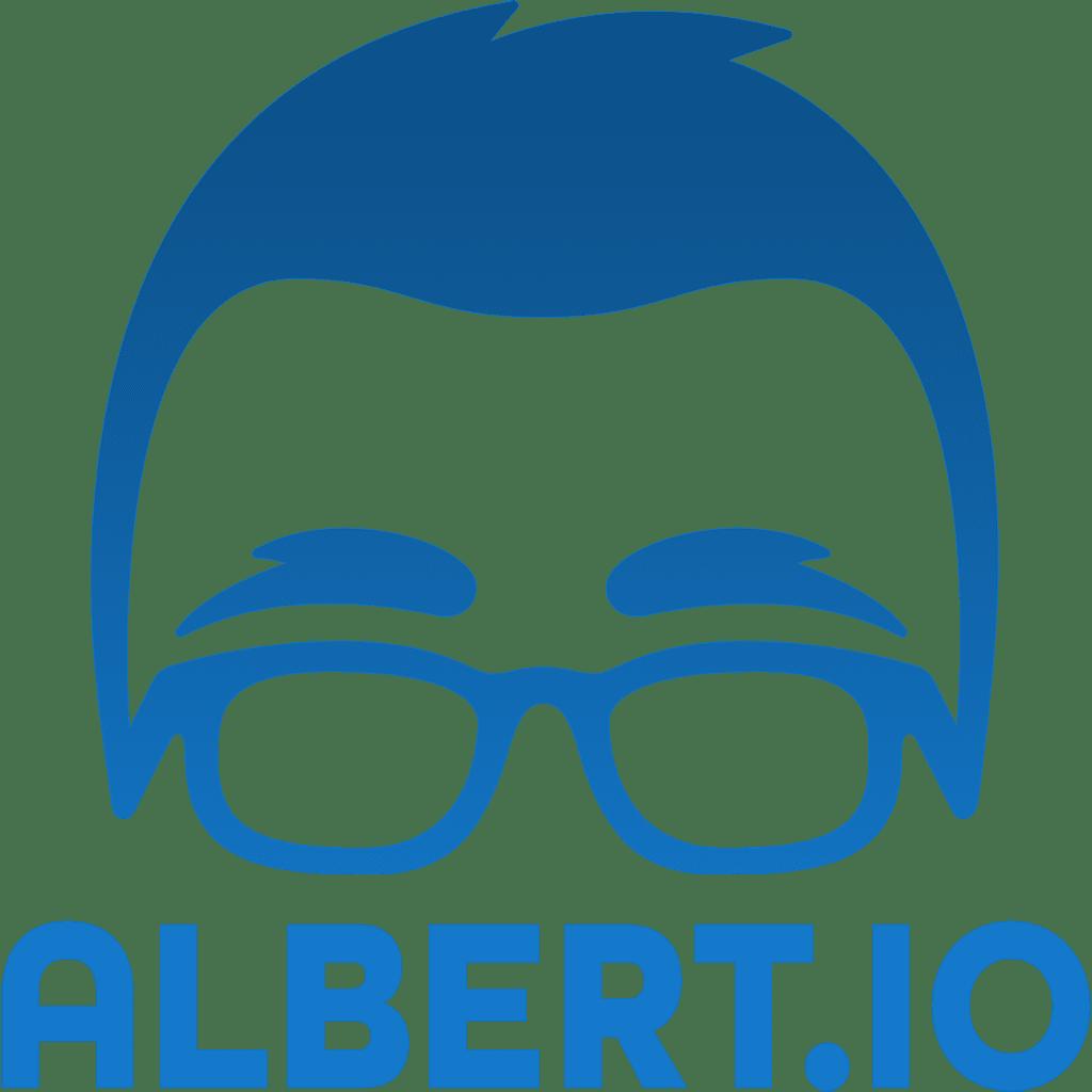 Albert.io