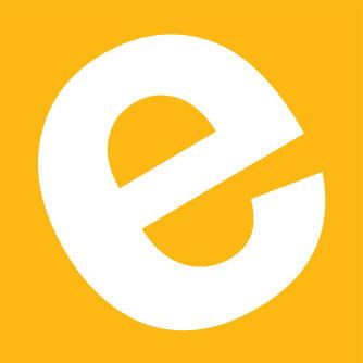 eSUB Inc.