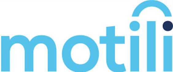 Motili, Inc.