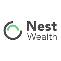 Nest Wealth Asset Management Inc.