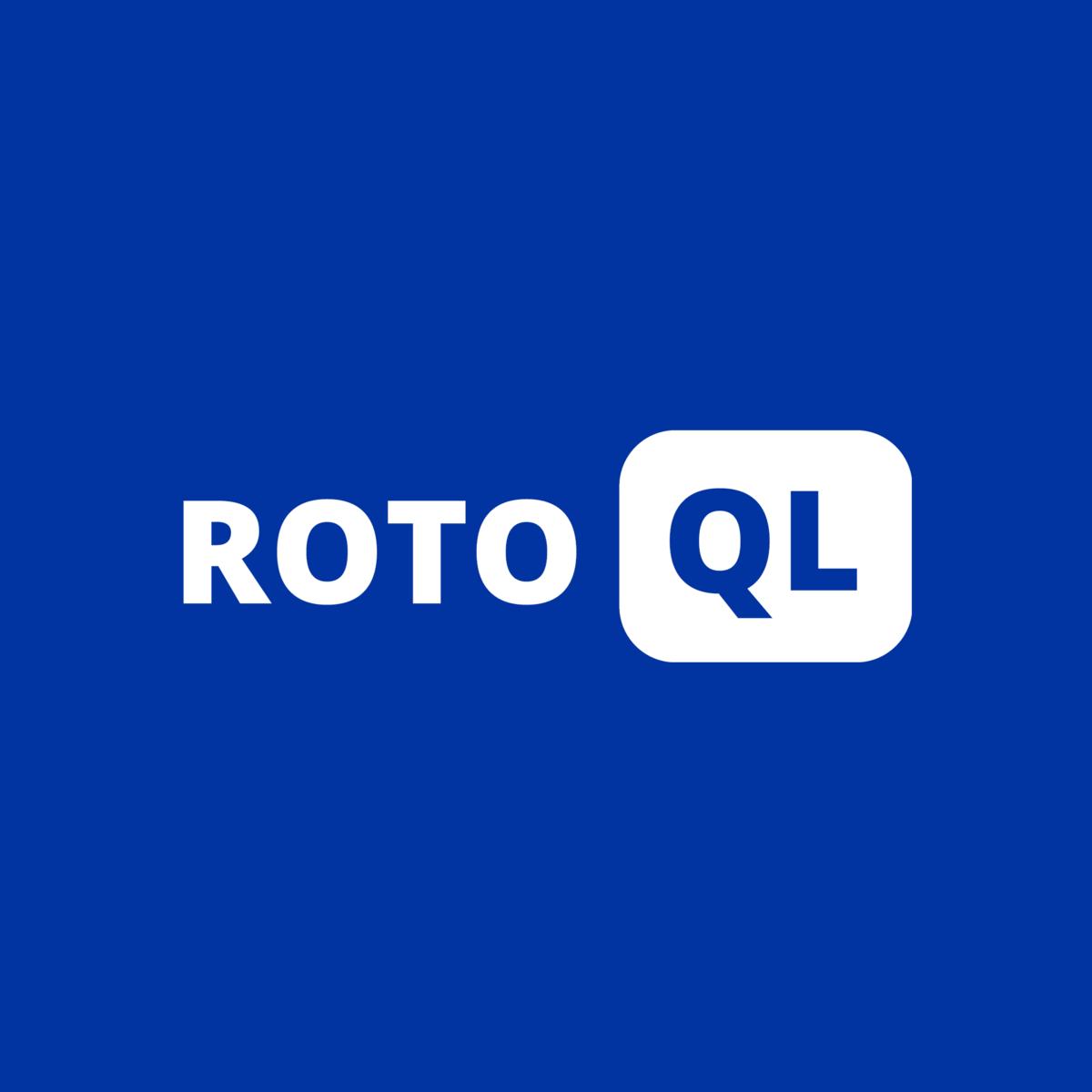RotoQL