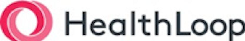 HealthLoop