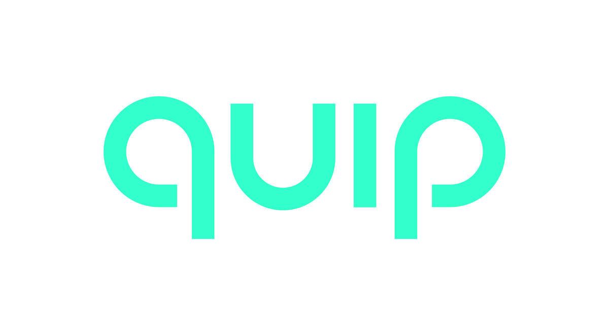 Quip Nyc Inc.
