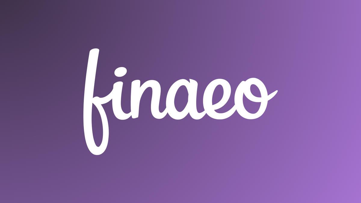 Finaeo