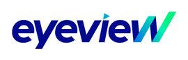 Eyeview, Inc.