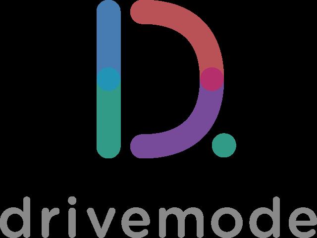 Drivemode, Inc.