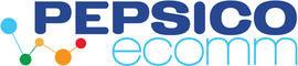 PepsiCo eCommerce
