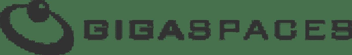 Gigaspaces Technologies, Inc.