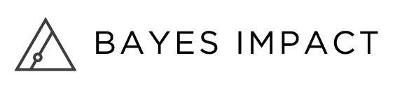 Bayes Impact