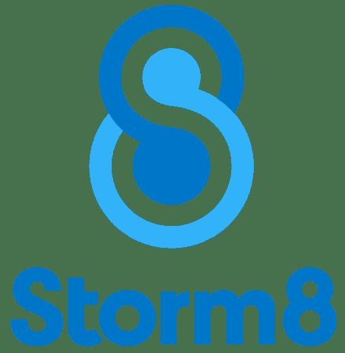 Storm8 Inc.