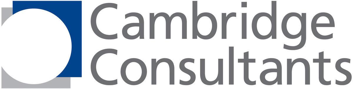 Cambridge Consultants Inc.