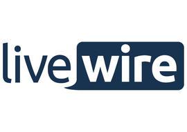 Livewire Markets