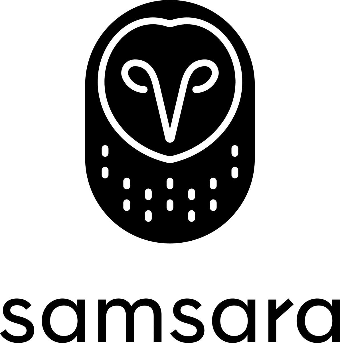Samsara, Inc