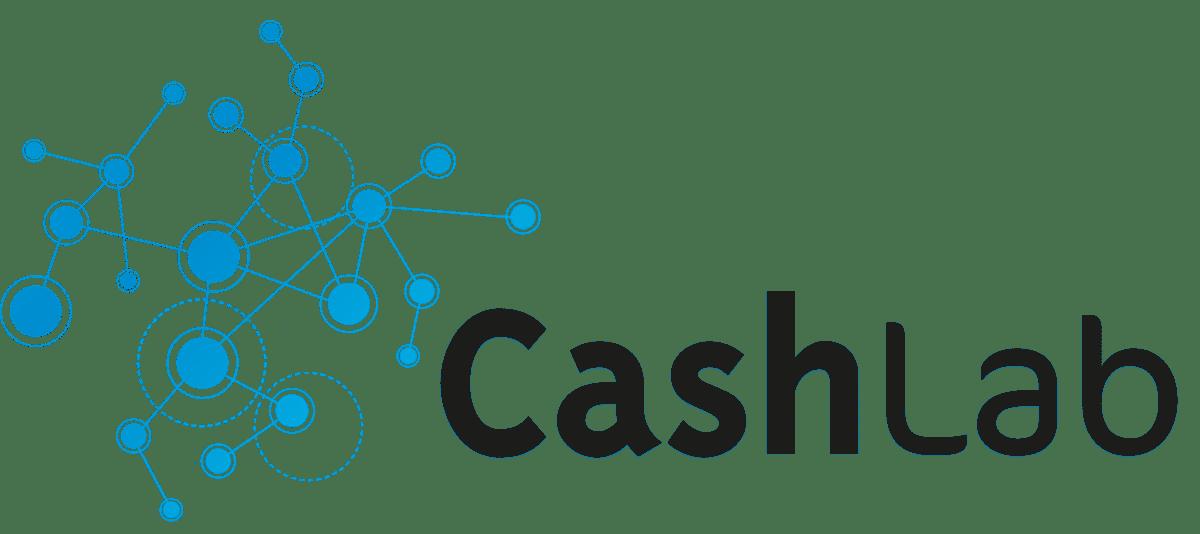 CashLab (EMMAX SAS)