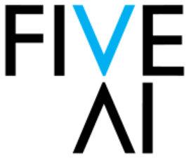 Five AI Limited