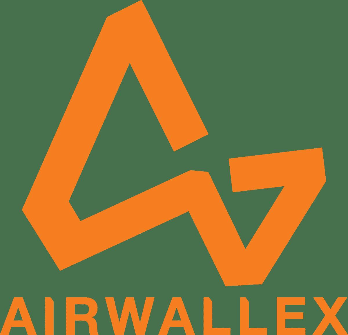 AIRWALLEX PTY LTD