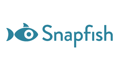 Snapfish, LLC