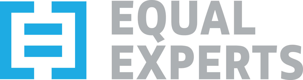 Equal Experts UK