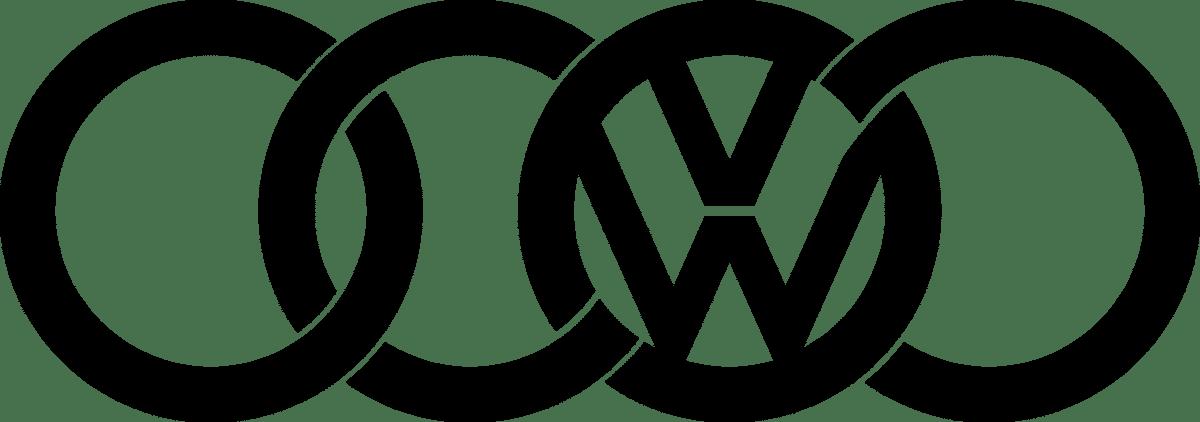 Volkswagen-Audi VEL