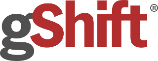 Gshift Labs Inc